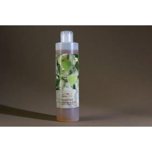 Shampoo linfa di betulla e...